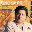 Vehshate Dil thumbnail