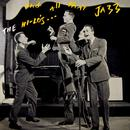 And All That Jazz thumbnail