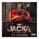 The Sentence thumbnail