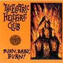 Burn, Baby, Burn! thumbnail