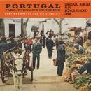 Portugal - Fado, Wine And Sunshine (Original Album Plus Bonus Tracks 1958) thumbnail