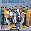 Las Mujeres De Aniceto Molina thumbnail