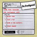 John Peel Session thumbnail