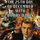 Christmas: Bobby Darin thumbnail