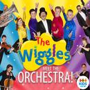 The Wiggles Meet The Orchestra! thumbnail
