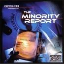 The Minority Report thumbnail
