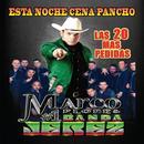 Esta Noche Cena Pancho thumbnail