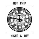 Night And Day (Single) thumbnail