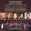 Let The Glory Come Down thumbnail