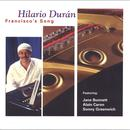 Francisco's Song (feat. Jane Bunnett, Alain Caron & Sonny Greenwich) thumbnail