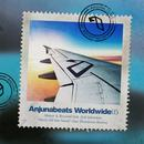 We're All We Need (Ilan Bluestone Remix) (Single) thumbnail