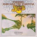 Live at Duke University, Durham, North Carolina, November 11, 1972 thumbnail