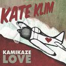 Kamikaze Love thumbnail