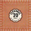 Istanbul 70: Psych, Disco, Folk Edits By Baris K - Vol. I thumbnail