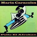Maria Caracoles thumbnail