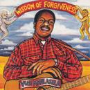 Wisdom Of Forgiveness thumbnail