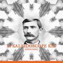 The Kaleidoscope Kid thumbnail