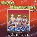 Joyas Musicales, Vol. 2 thumbnail