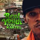 Real Youth (Single) thumbnail