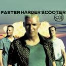 Fasterharderscooter (Single) thumbnail