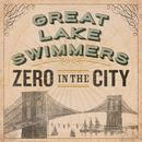 Zero In The City (Single) thumbnail