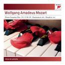 Mozart: Piano Sonatas thumbnail