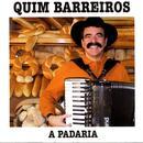 A Padaria thumbnail