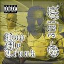 Pop My Trunk (Radio Single) (Explicit) thumbnail
