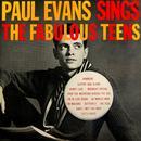 Paul Evans Sings The Fabulous Teens thumbnail