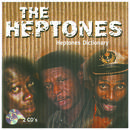 Heptones Dictionary:  CD 1 thumbnail