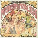 Modern Priscilla thumbnail