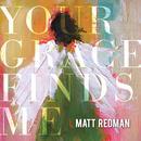 Your Grace Finds Me (Live) thumbnail