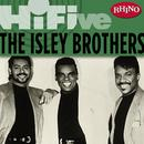 Rhino Hi-Five: The Isley Brothers thumbnail