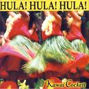 Classic Hula thumbnail