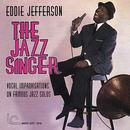 The Jazz Singer: Vocal Improvisations on Famous Jazz Solos thumbnail