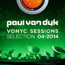 VONYC Sessions Selection 2014-04 thumbnail