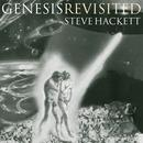 Genesis Revisited I (Re-Issue 2013) thumbnail