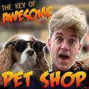 "Pet Shop (Parody of Macklemore's ""Thrift Shop"") thumbnail"