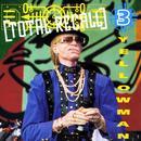 Total Recall Vol. 3 thumbnail
