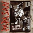 No Place Like Home thumbnail