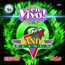 Exitos Vol. 2. Música De Guatemala Para Los Latinos (En Vivo) thumbnail