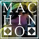 Machino Machino thumbnail