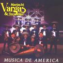 Musica De America thumbnail