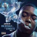 On Behalf Of The Streets 2 (Explicit) thumbnail