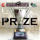 Riddim Driven: First Prize thumbnail