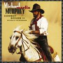 Cowboy Songs III thumbnail