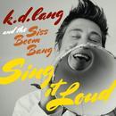 Sing It Loud thumbnail