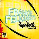 Frankie Feliciano's Nervous Tracks thumbnail