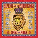 Kings And Kings thumbnail
