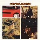 Harpers Bizarre 4 thumbnail